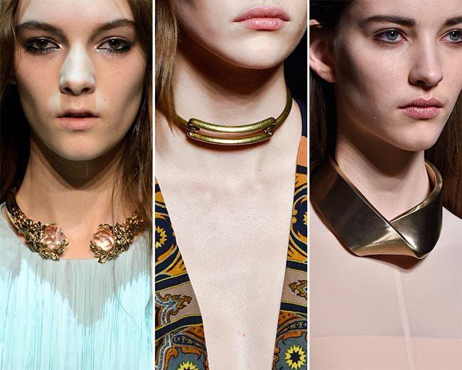 fall_winter_2015_2016_jewelry_trends_chokers1