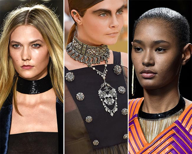 fall_winter_2015_2016_jewelry_trends_chokers2
