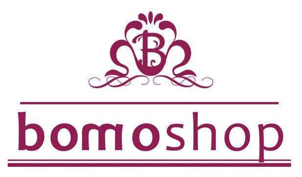 Bomo Shop