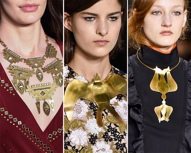 fall_winter_2015_2016_jewelry_trends_breastplate_necklaces_and_other_trendy_necklaces1