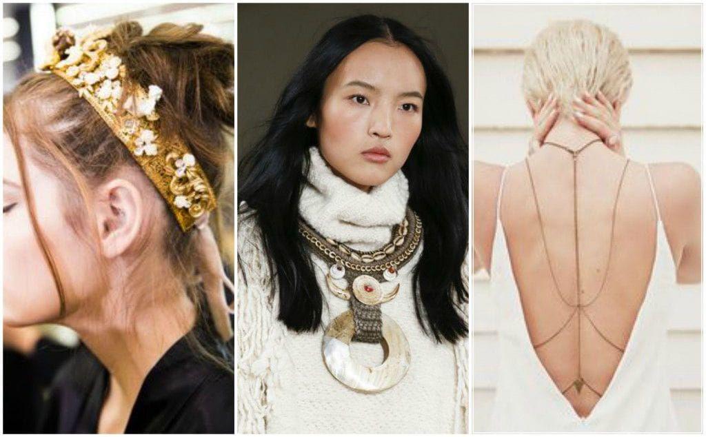 blogjewelry2016